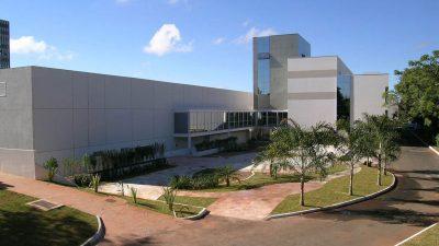 02-1356-Hospital-Militar-Brasilia-24